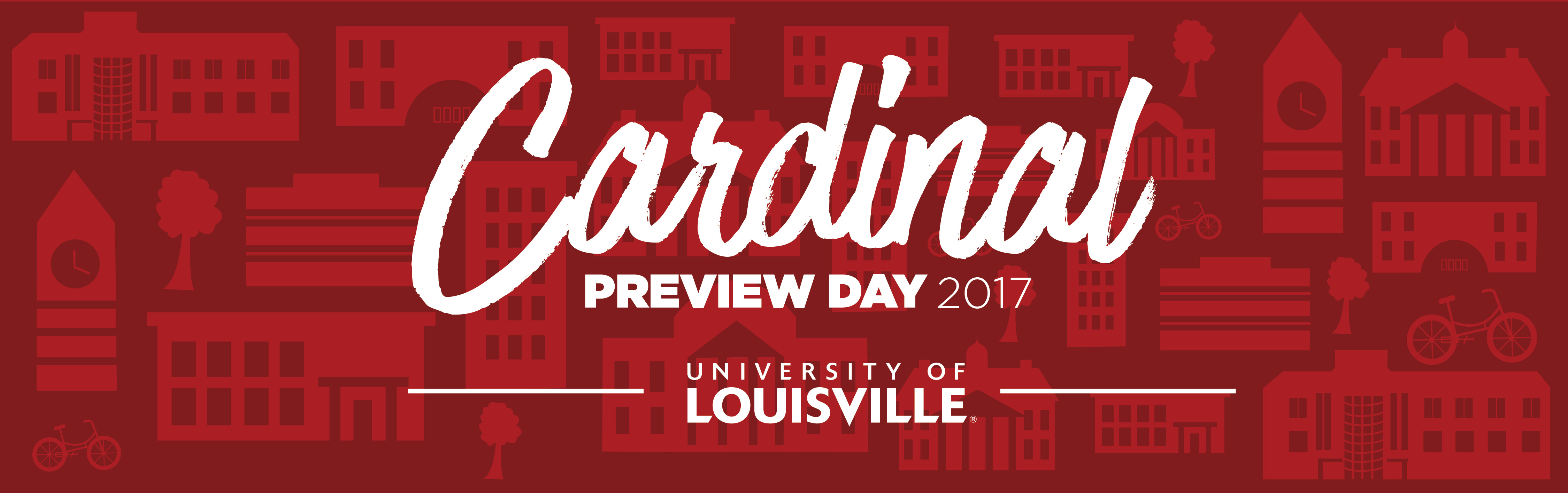 Cardinal Preview Day 2017