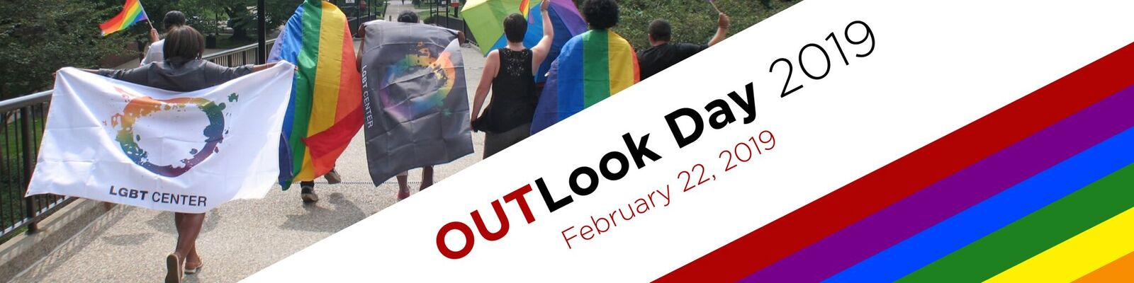 Outlook Day 2019 Banner