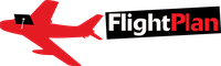 2016-17 Flight Plans now available