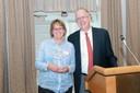 2009 Faculty Advisor: Pam Beattie