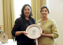 2011 Faculty Advisor: Kathy Baumgartner