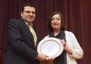 2012 Faculty Advisor: Ayman El-Baz