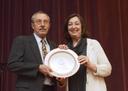 2012 Faculty Advisor: C. Robert Ullrich
