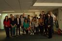An International Learning Journey to Peru