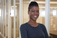 Whitney L. Railey Named Muhammad Ali Institute for Peace and Justice Law Fellow for 2014-2015