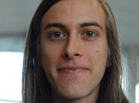Photo of Tyler Short