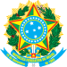 Coat of arms of Brazil