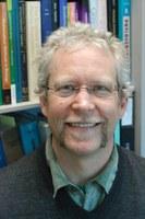 Christopher Tillquist