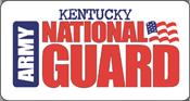 Army National Guard logo