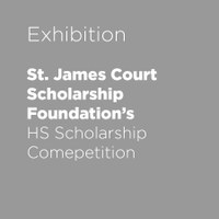 St James Court Scholarship Competition