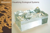 Unseen: Visualizing Ecological Systems