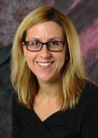 Laura Moyer Headshot