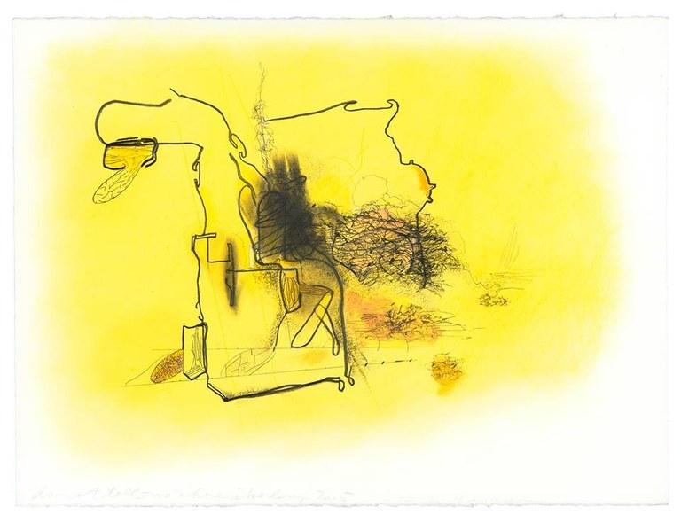 Joan Tanner's artwork