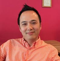 """Professor Jongwoo Jeremy Kim's essay """"A Foot and a Sink"""" appears in The Brooklyn Rail"""