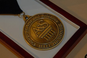 Hall of Honor medallion300px.jpg