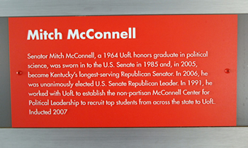 mcconnell thumb
