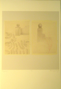 barbara hanger print