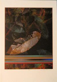 john whitesell print