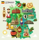 GERM / ML 280: Culture of the German-Speaking World