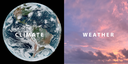 Phys 220: Introduction to Weather and Climate