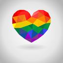 LGBTQ Applied Health (WGST 391-51)