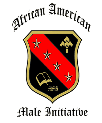 AAMI-Crest.png