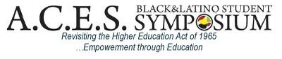 black-student-symposium