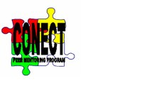 CONECT peer mentoring program
