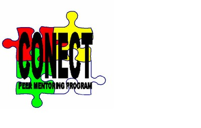Official CONECT LOGO