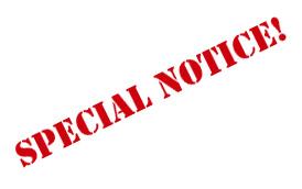 special-notice (274×172)
