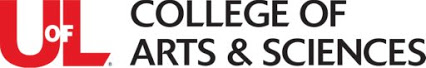 uofl arts and sciences advising