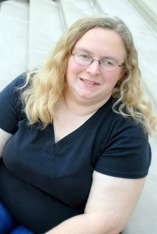 Becky Ledford