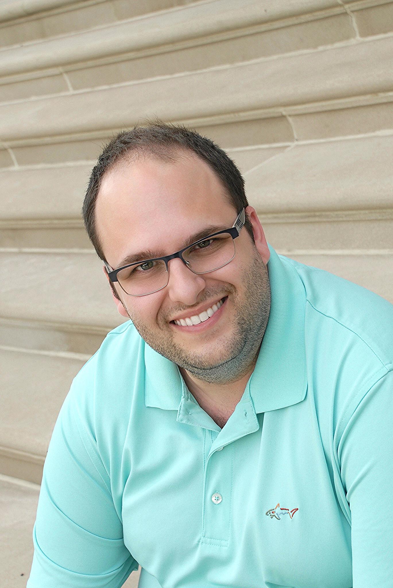 Bret Hirsch