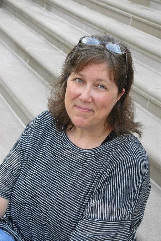 Christie Raymer Noe