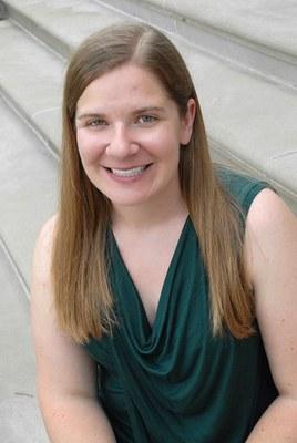 Katie Adamchik