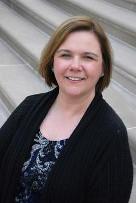 Melissa Benningfield