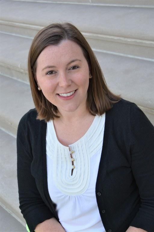 Michelle Henderson