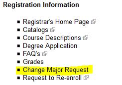 How to apply via Ulink