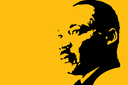 2021 Martin Luther King Jr. Holiday Program