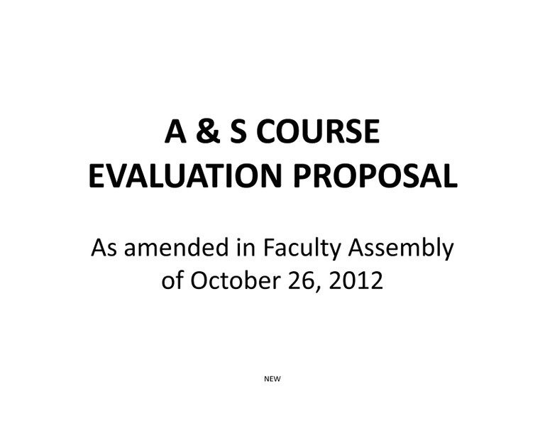 course eval 10-26-12 pg1