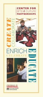 ACP Brochure cover