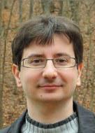 Prof. Stanev