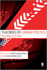 Theories of Urban Politics (Chinese Translation)