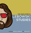 The Year in Lebowski Studies Book Cover