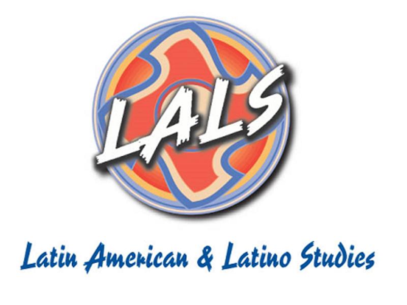 LALS Latin American and Latino Studies program