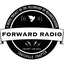 Forward Radio, a Louisville chapter media project of the fellowship of reconciliation