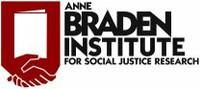 Braden Institute Logo