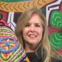 Marie-Elena Ottman