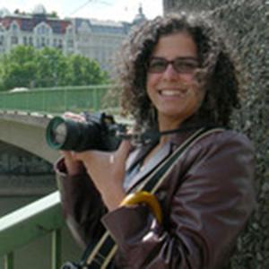 Anna Tedeschi Browne-Ribeiro