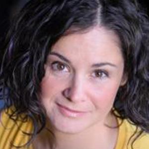 Jennifer Calvano